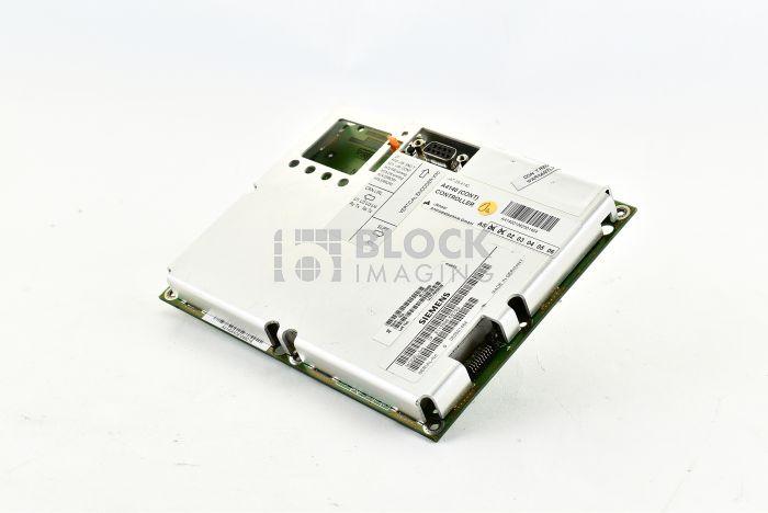 8112596 Controllor A4140 Board