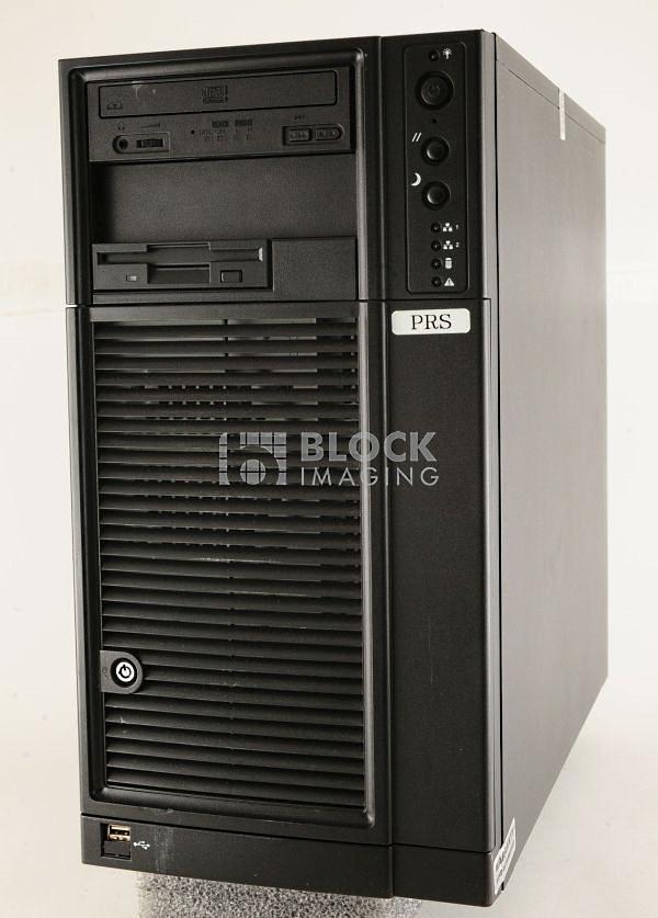 10244654 Comp ASM PRS Workstation