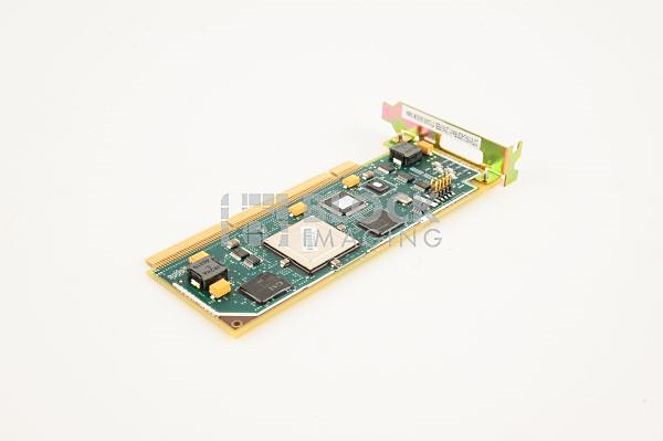 2316826-2 New Recon Accelerator Card Board
