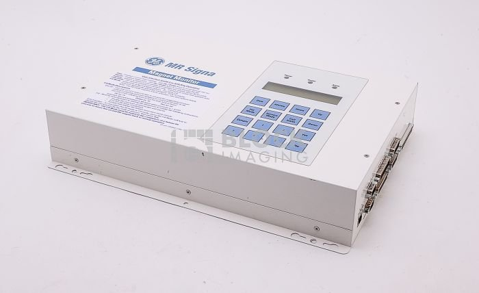 2394952-100 Magnet Monitor