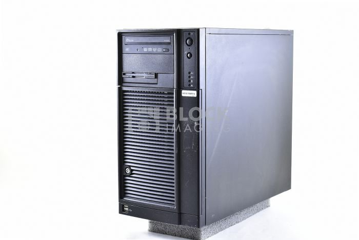 10244677 ACS 3C TWR 1A Workstation