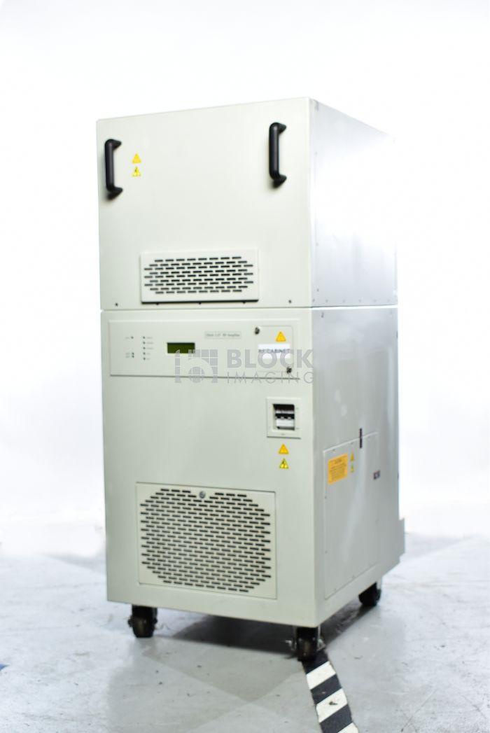 2336064-2 RF Amplifier