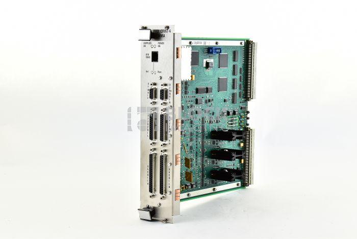 4522-117-98123 CFINT 4 Board
