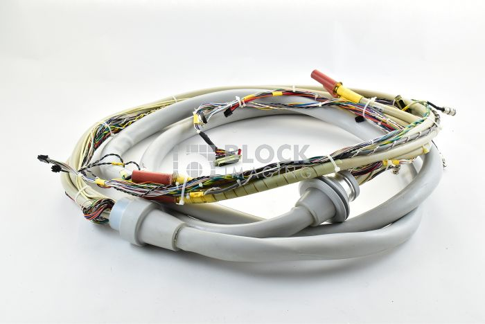 5694681-02 High Voltage Cable