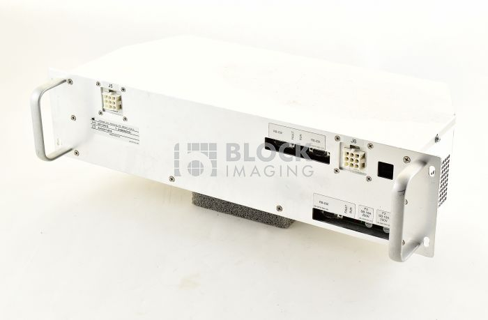 ASY-01612 Power Distribution Drawer Assembly