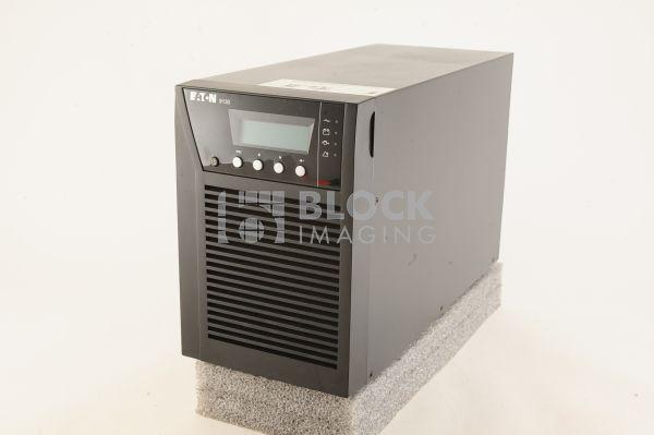 10097644 Eaton 9120/9130 Powerware UPS