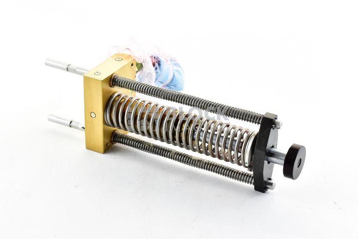 46-265779G1 Pump Assy