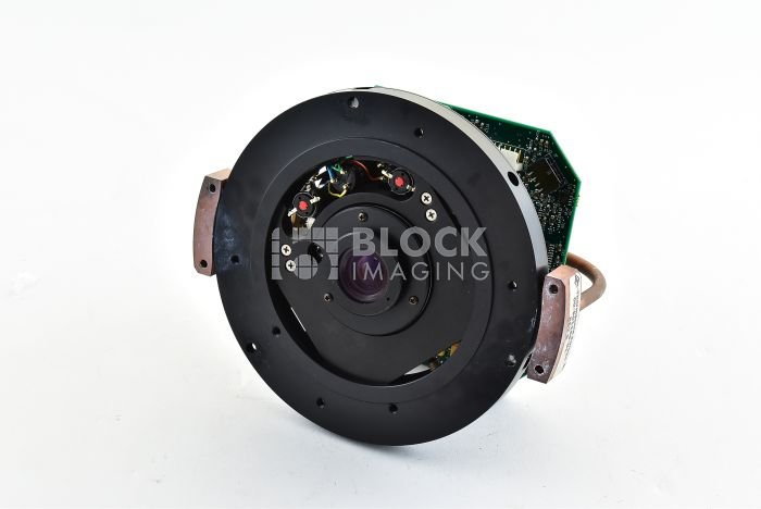 00-901410-02 CCD Camera