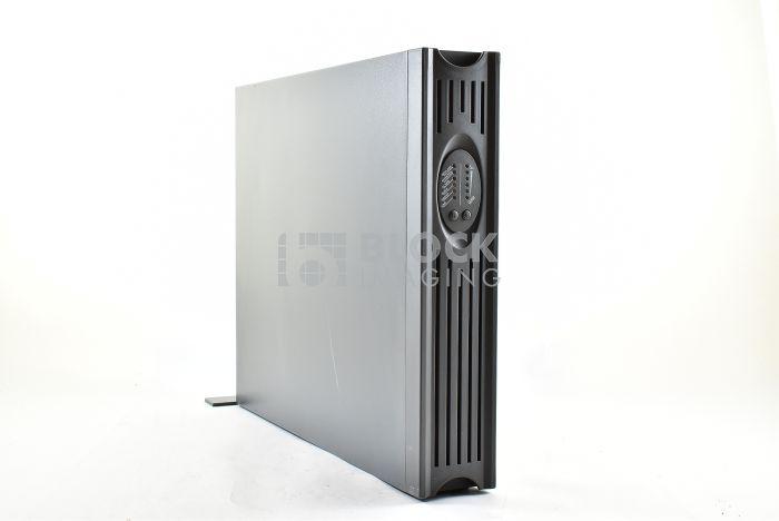 10049948 1500 230VAC UPS