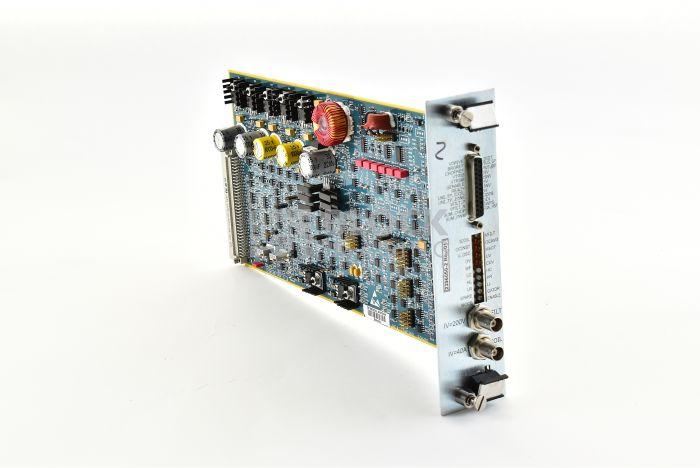 2396050-2 HFA Control Board