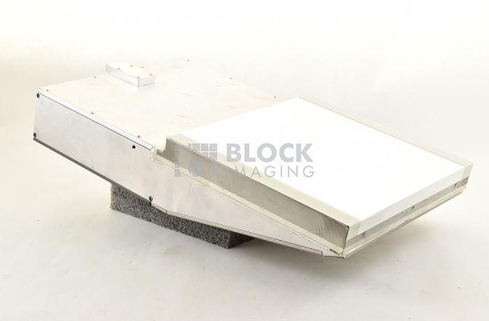 RM-PRD-01702 Detector