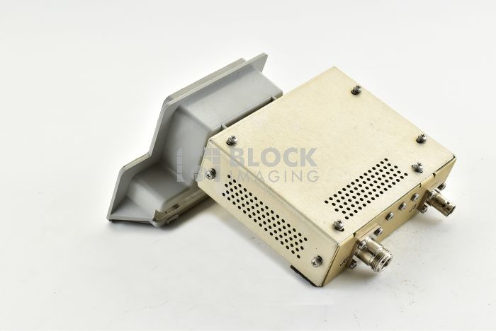 2296092-3 1.5T Head T/R Switch Assembly