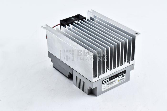 4535-664-92551 Spindle Block Servo Controller Assembly