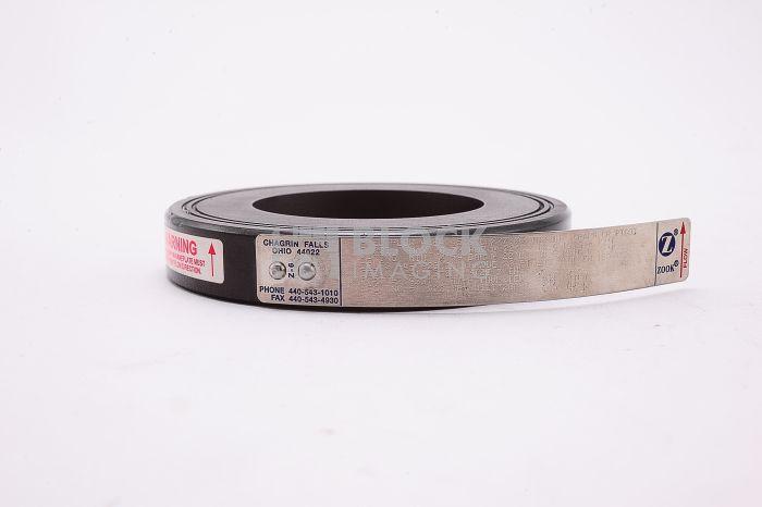 4522-150-15021 Burst Disk