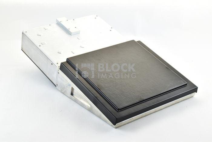 RM-PRD-00779 Detector