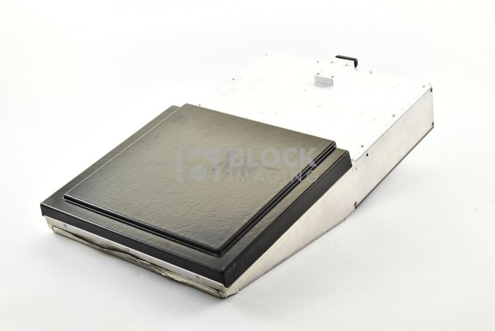 PRD-01702 Detector