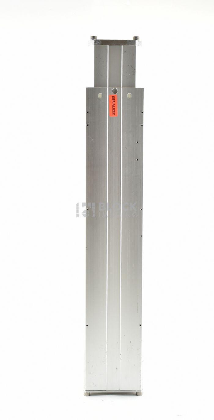 00-901166-01 Vertical Column Assembly