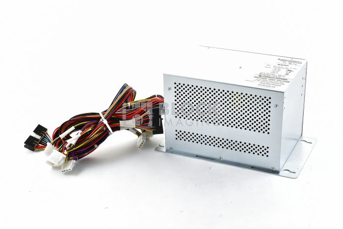 7830552 Host 2 Power Supply