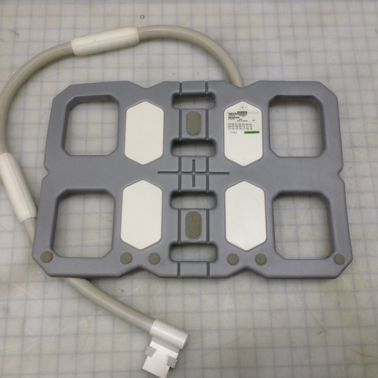 7100048 CP Body Array Flex 63 Coil