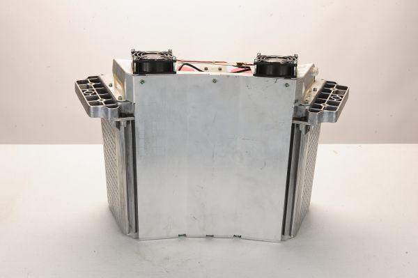 7125425 High Voltage Tank