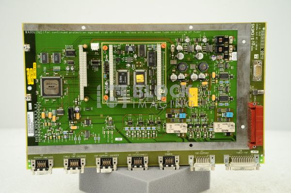 7129575 D701 Board