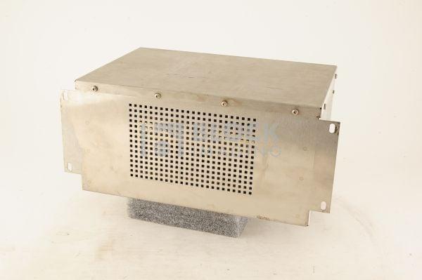 7366615 Body Tune Box 047-2