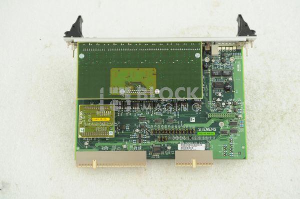7387892 LWL_INT D6 Interface Board