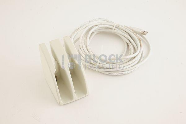 7389542 Sensor Charger Complete