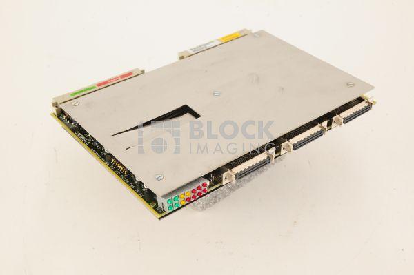 7562965 D40 Modulator Board