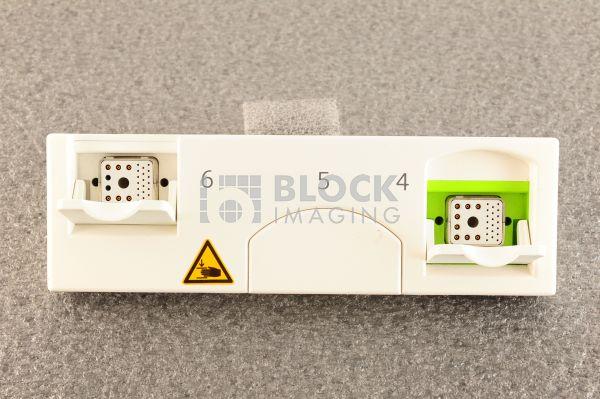 7581932 Socket Group - 2