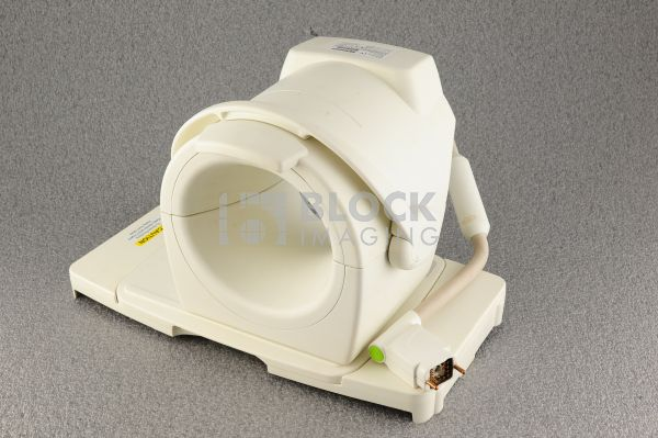 7582518 8 Channel High Resolution Knee Array Coil