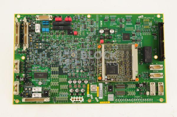 7717700 PCB D600 Board