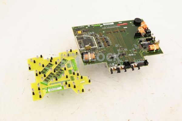 8092962 KRL-N G051G Kit