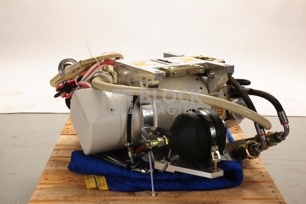 9890-000-85891 MRC 600 X-ray Tube