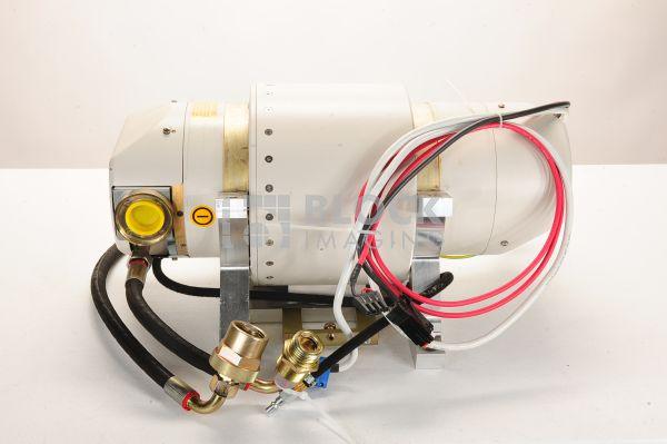 9890-000-85921 MRC 800 X-ray Tube
