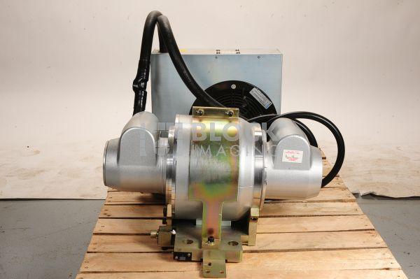 9896-055-94000 CTR1725CSPN X-ray Tube