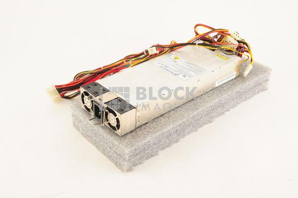 FSP460-601U Power Supply