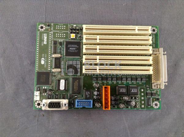 LNR40262 DMB Board