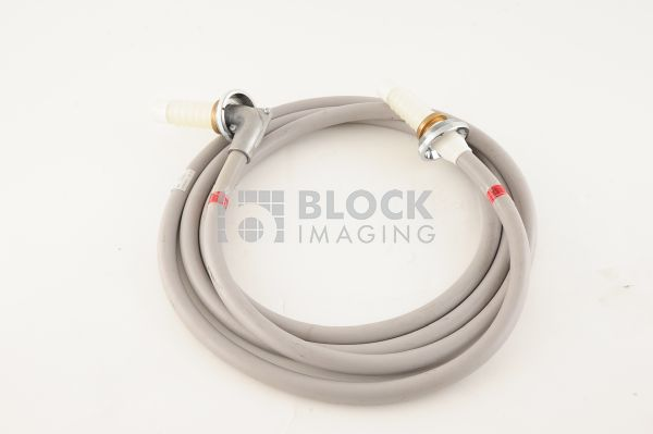 LNR40830 Anode HV Cable