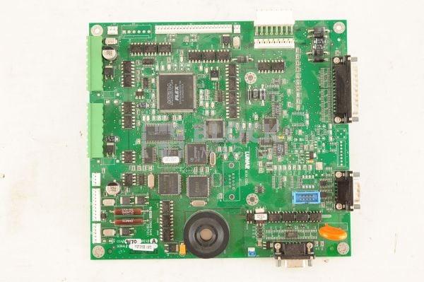 LNR41170 CSBC Board