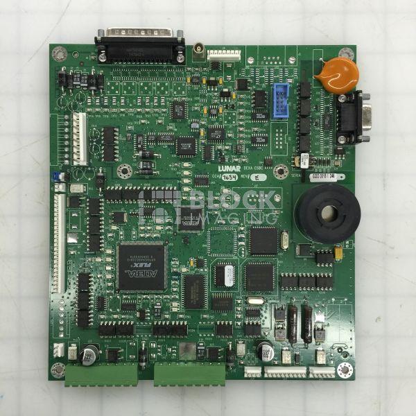 LNR7634 CSBC Board