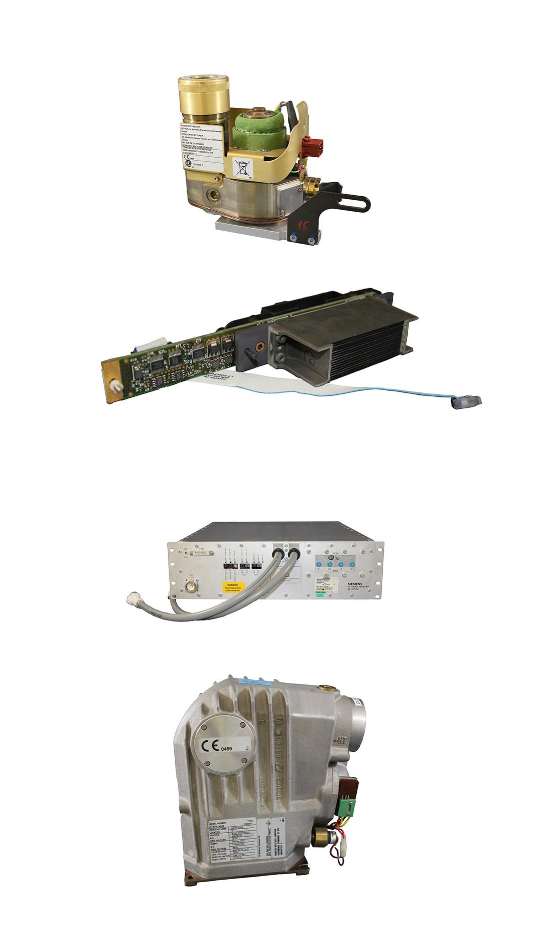 parts-side-bar3