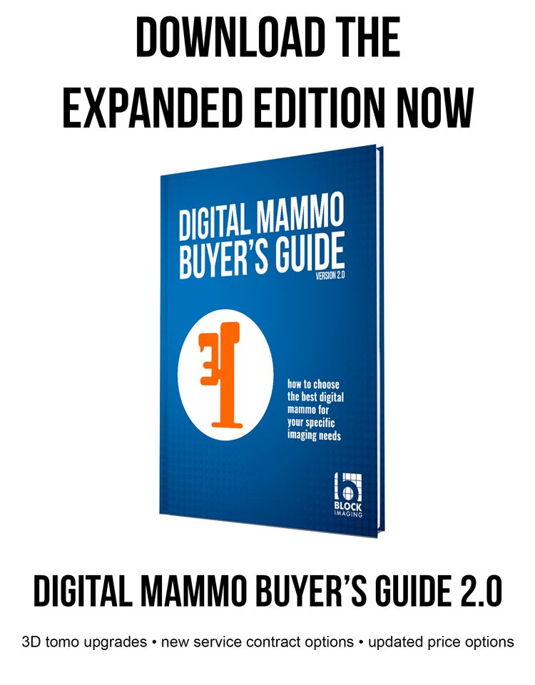 mammo-vertical-guide